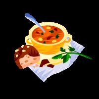 food600